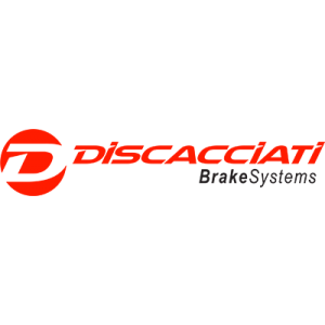 DISCACCIATI