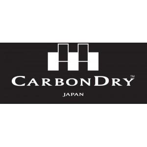 CARBONDRY JAPAN