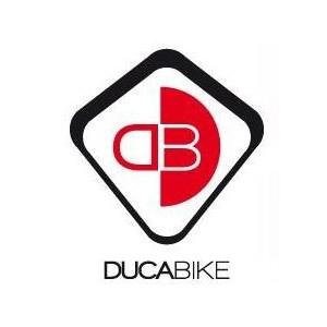 DUCABIKE