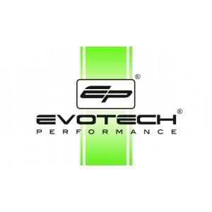 EVOTECH PERFORMANCE