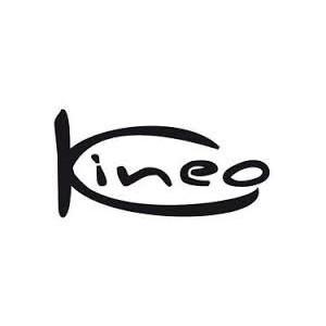 KINEO