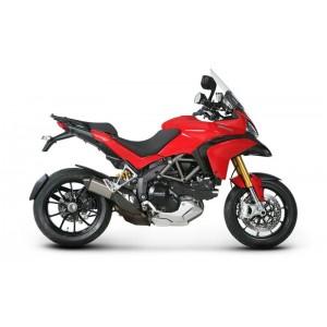 MTS1200 hasta 2012