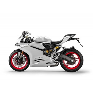 PANIGALE 899 / 959