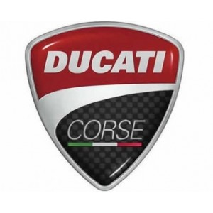 CARBONO DUCATI PERFORMANCE