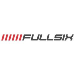 FullSIX Racing CARBON
