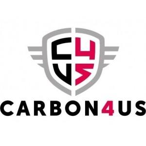 CARBONO C4US