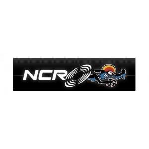 NCR / MARCHESINI