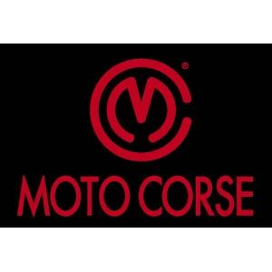 MOTO CORSE