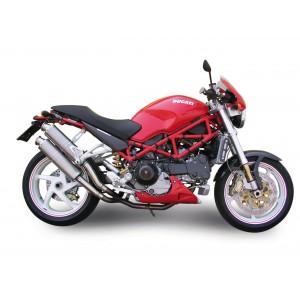 S4R 998 (testastretta) - S4RS