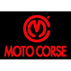 MOTOCORSE