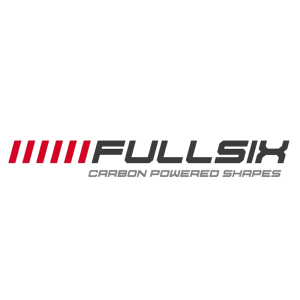 FULLSIX