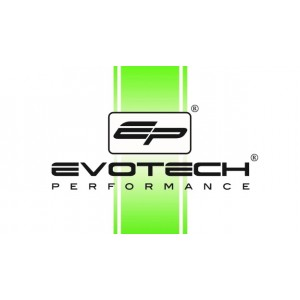 EVOTECH PERFORMANCE