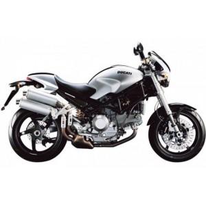 S2R 1000