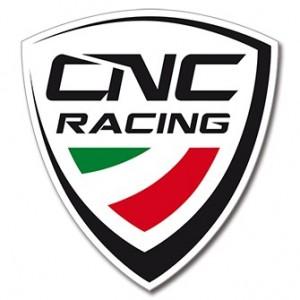 CARBONO CNC RACING