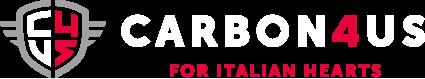 www.Carbon4us.com