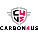 C4US CARBON