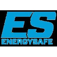 ES ENERGYSAFE