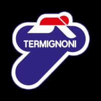 TERMIGNONI PARTS