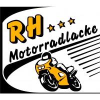 RH MOTORRADLACKE