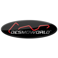 DESMOWORLD