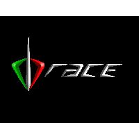 DB RACE