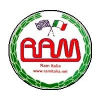 RAM ITALIA